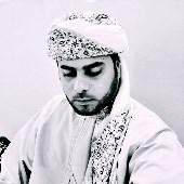 محمد البرعمي
