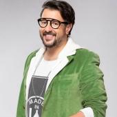 كريم ابو زيد