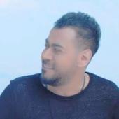 احمد المصلاوي