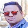 ابراهيم فاروق