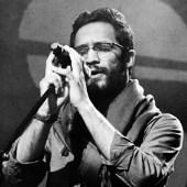 عبد الرحمن رشدي