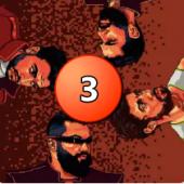 اعداء 3